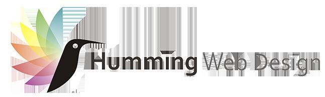 Humming Web Design